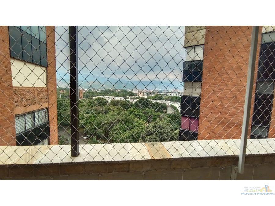 venta apartamento ph mayapan las vegas cali
