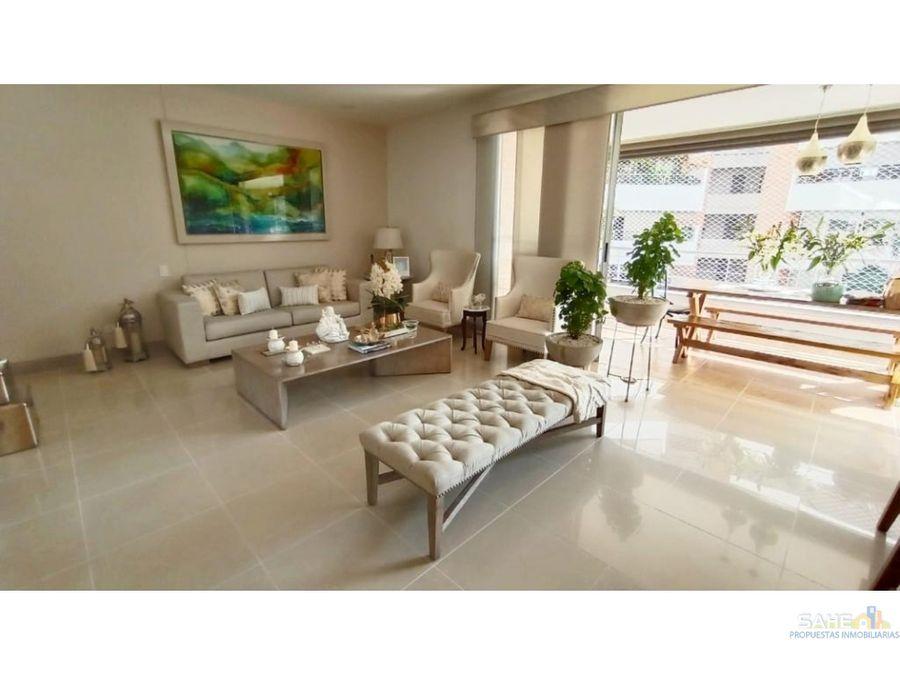 venta apartamentos ciudad jardin cali