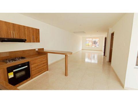 venta casa nueva en condominio jamundi