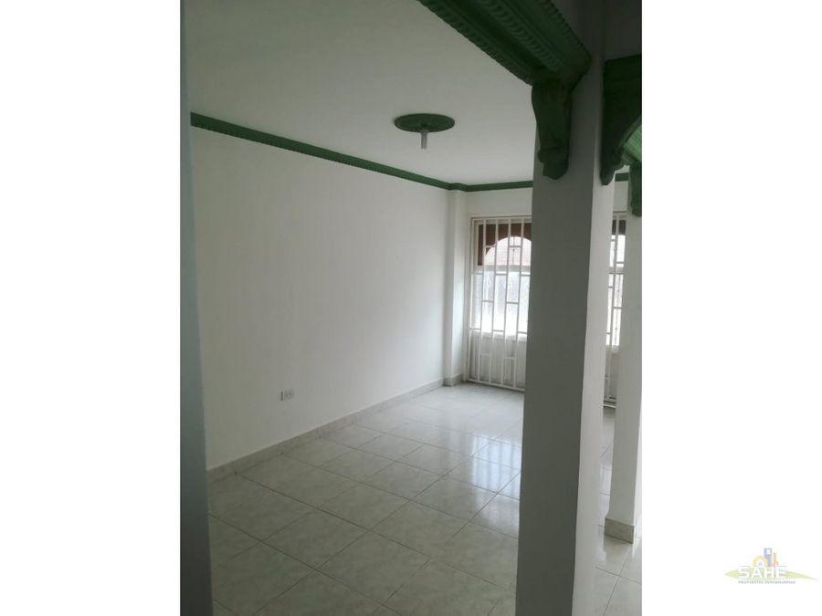 venta casa rincon del bosque palmira