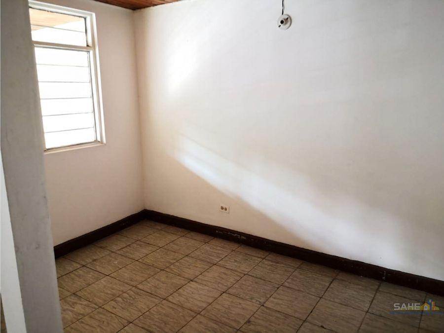 venta casa bifamiliar comercial tequendama viejo cali