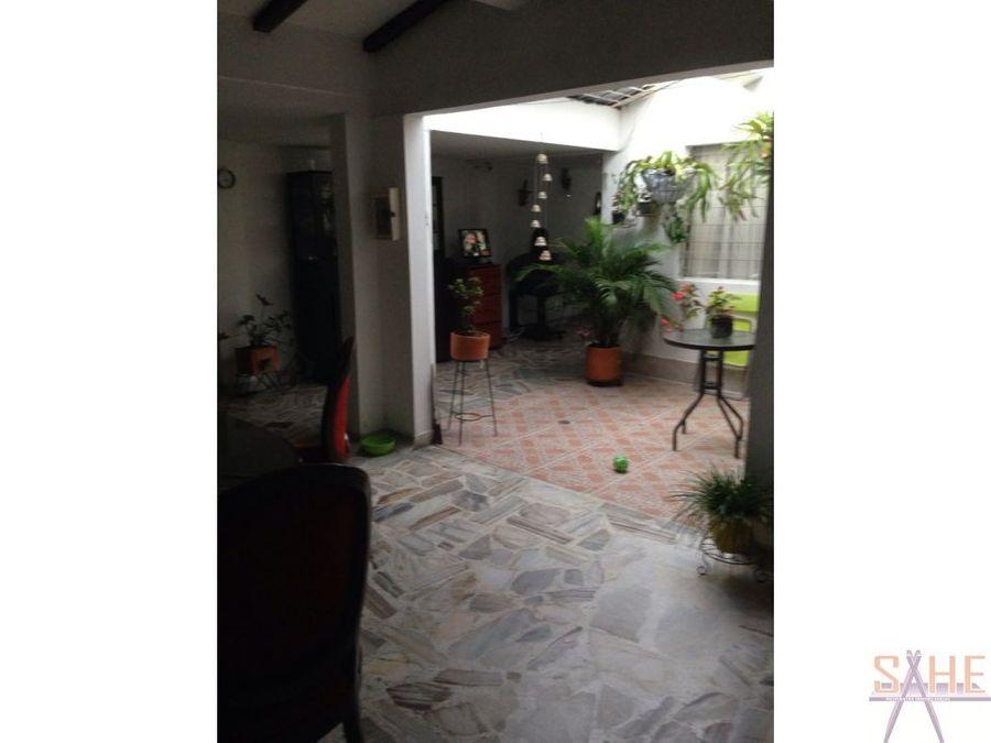 venta casa vipasa cali