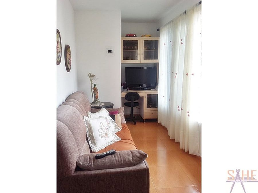 venta casa champagnat con apartaestudios cali