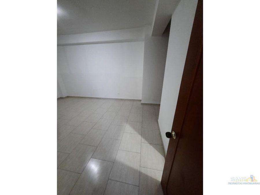 venta apartamento bretana cali