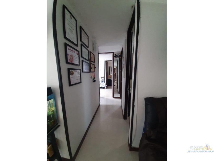 venta apartamento norte cali