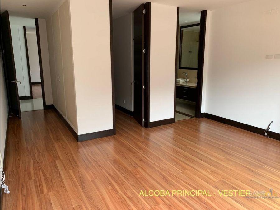 venta apartamento normandia oeste cali