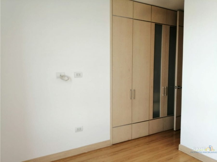 venta apartamento cristales cali
