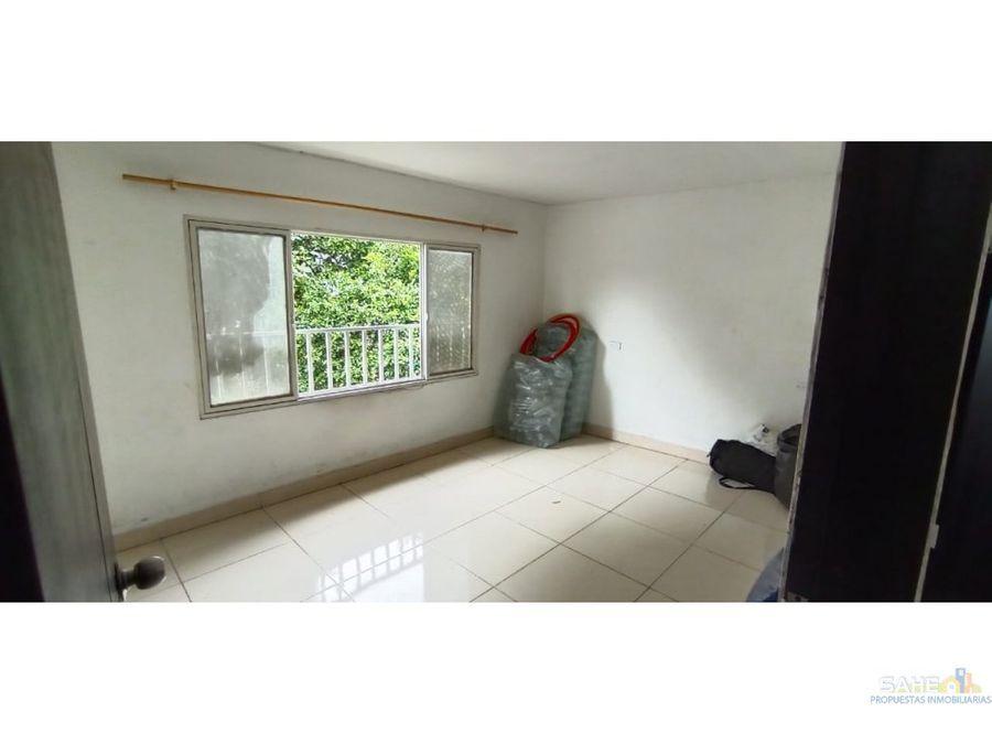 venta casas bifamiliar buenos aires cali