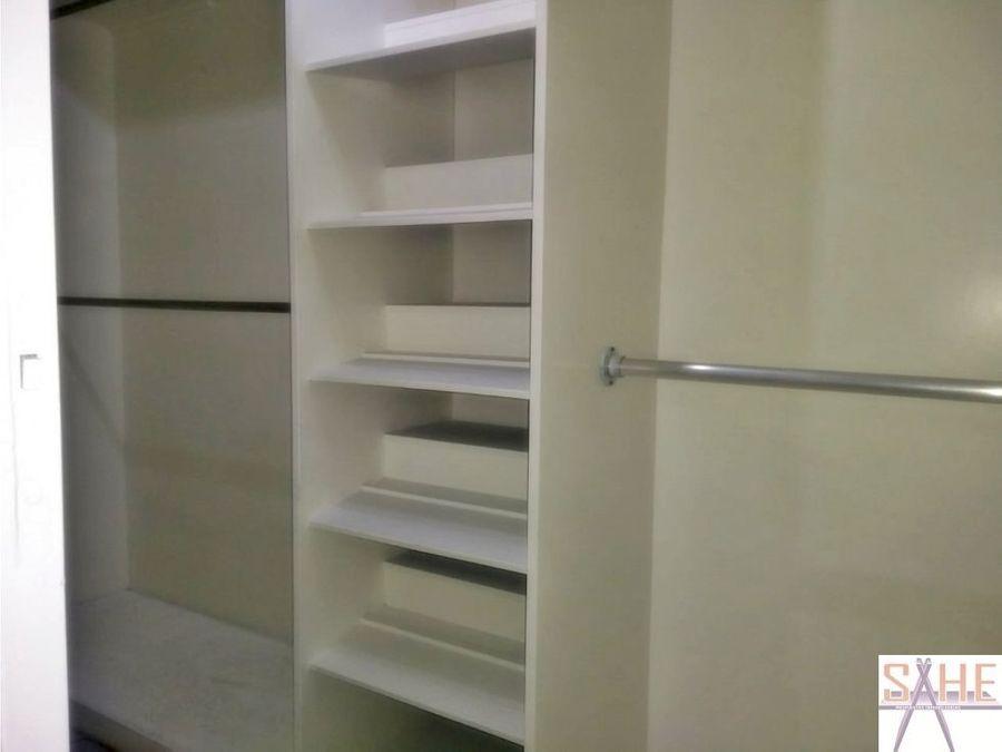 se arrienda apartamento arboleda cali