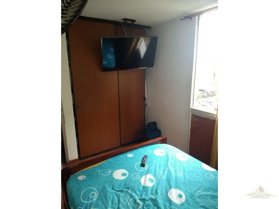 venta apartamento torres de comfandi cali