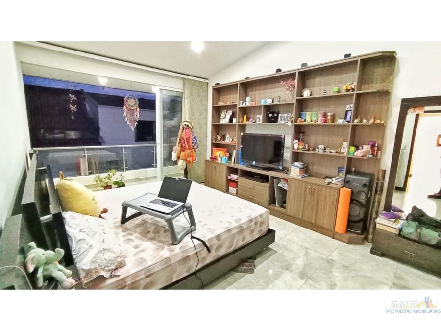venta casa condominio camino real cali