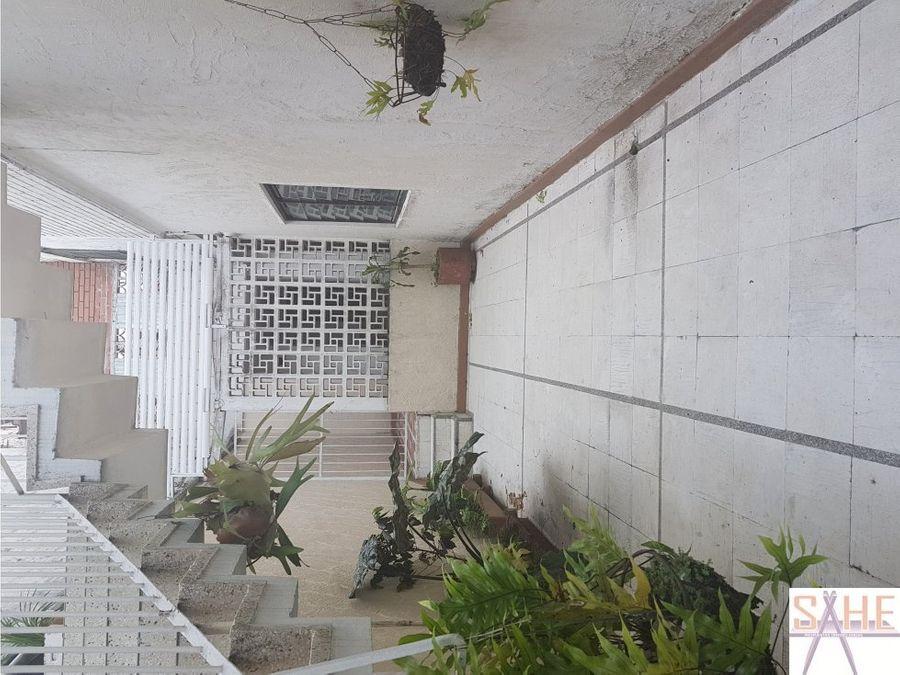 arriendo casa juanambu cali
