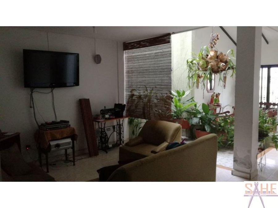 venta casa cerrito valle