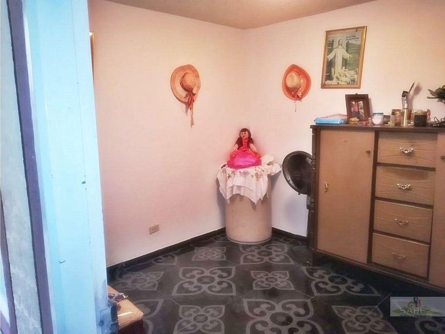 venta casa bifamiliar barrio municipal palmira