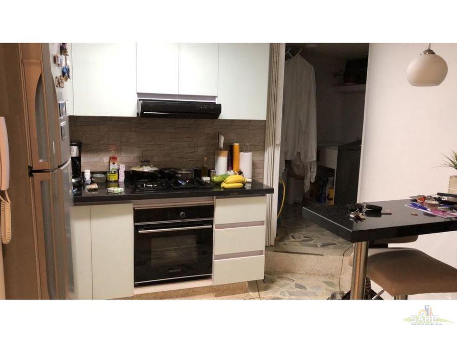 venta apartamento san fernando cali