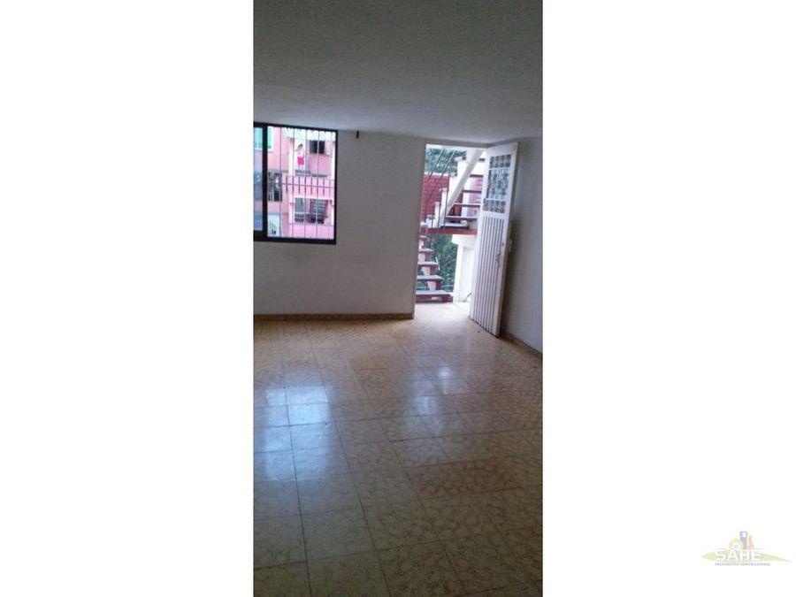 venta apartamento chiminangos cali