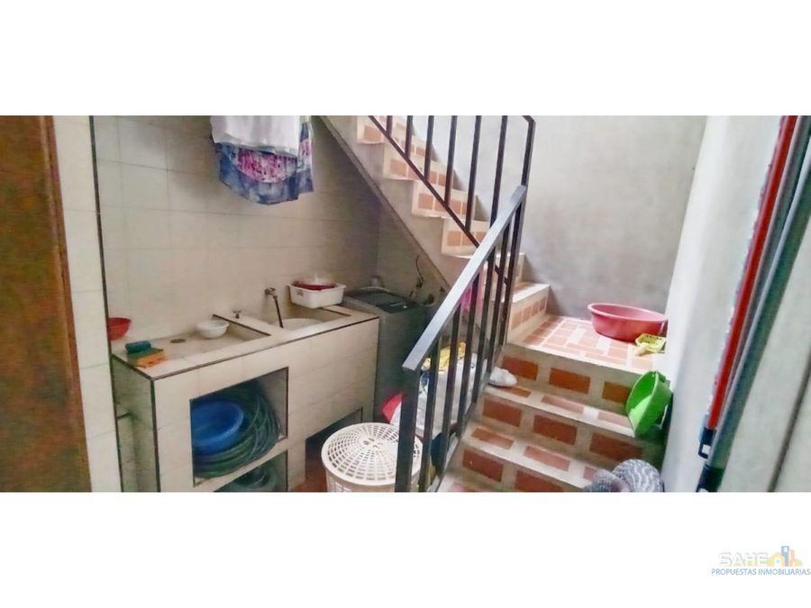 venta casas bifamiliar caldas cali