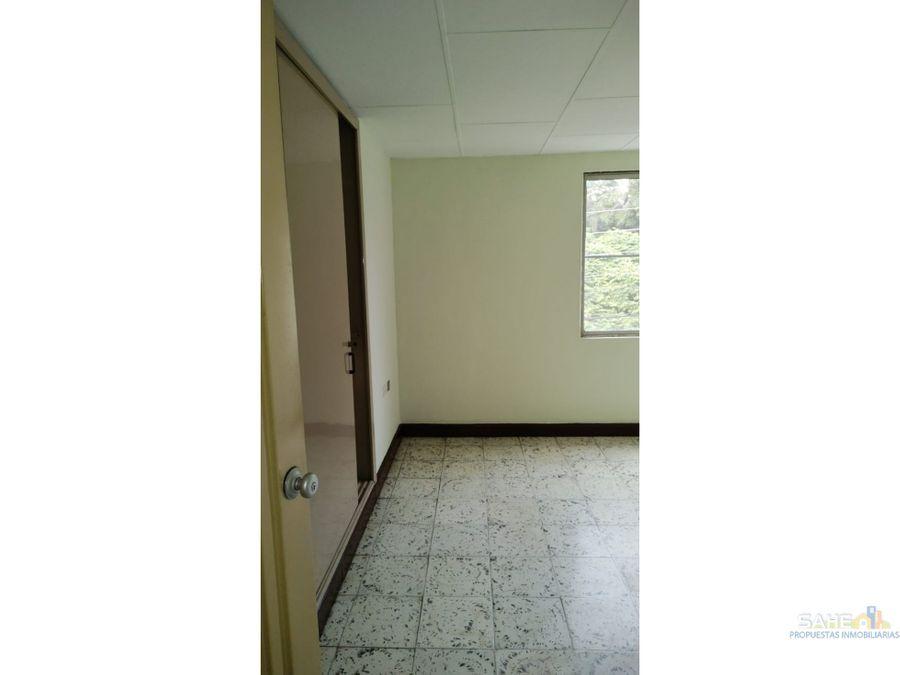 venta edificio barrio fatima palmira