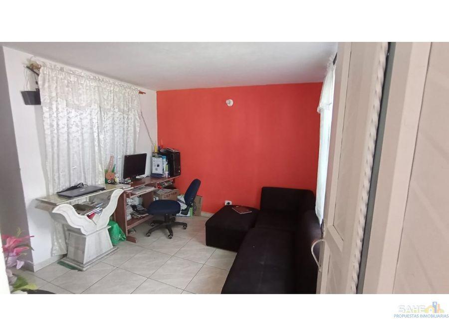 venta casa bifamiliar terranova jamundi