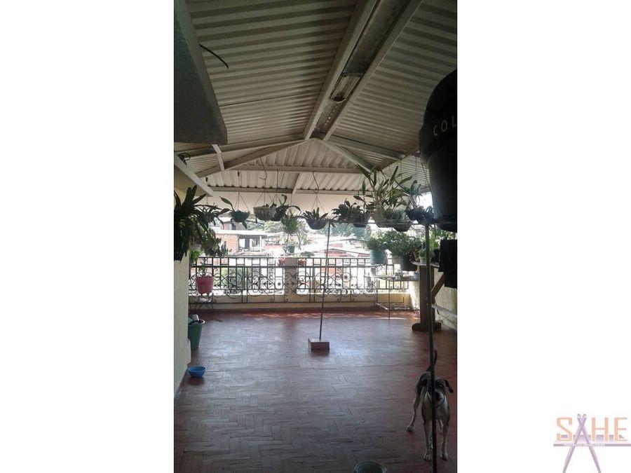 venta casa trifamiliar colinas del sur cali