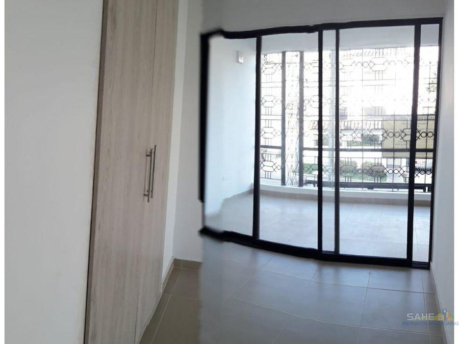 venta apartamento miraflores cali