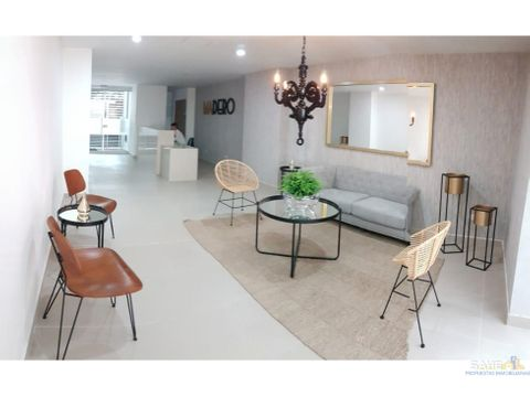 venta apartamento seminario cali