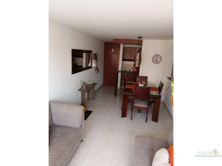 venta apartamento prados del norte cali