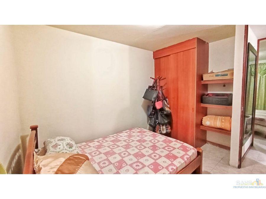 venta apartamento en el caney cali