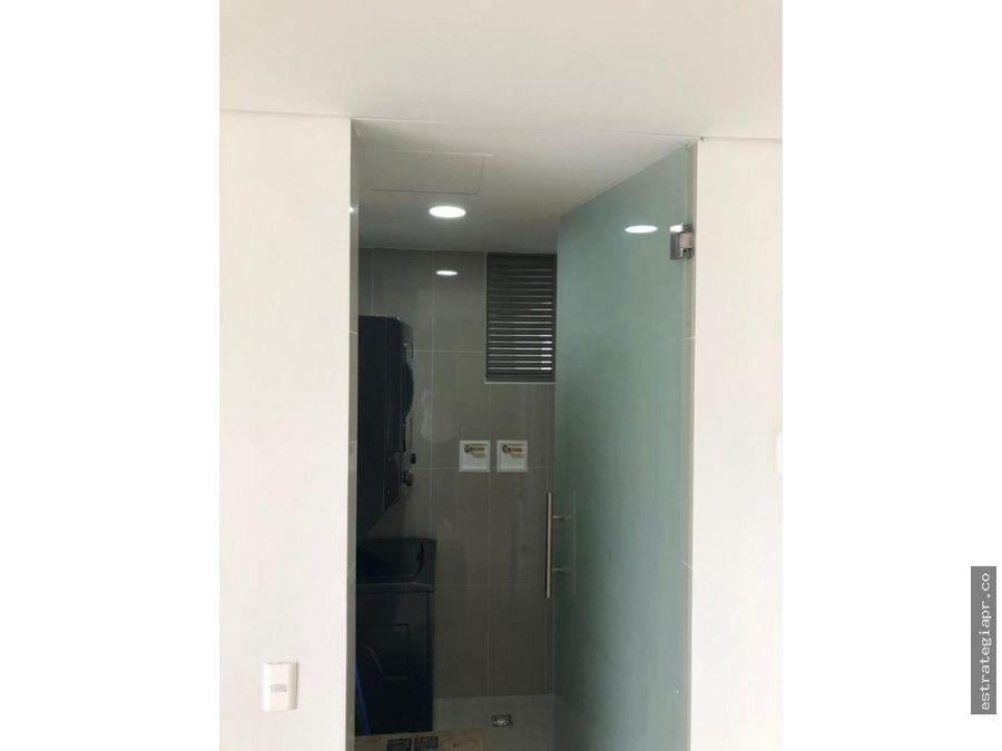 venta de apartamento en loma el esmeraldal