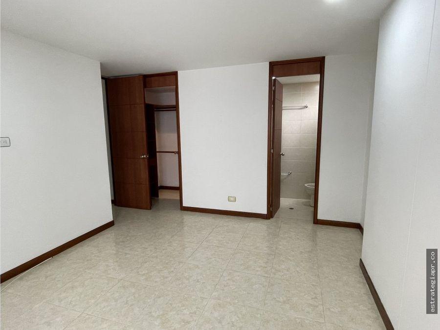 arriendo de apartamento en envigado otra parte