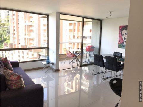 venta de apartamento en intercontinental medellin