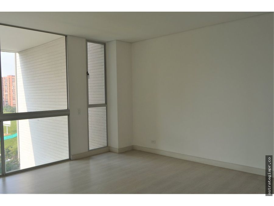 venta de apartamento en medellin el campestre