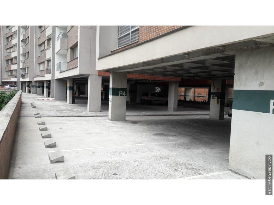 venta de apartamento en otraparte envigado