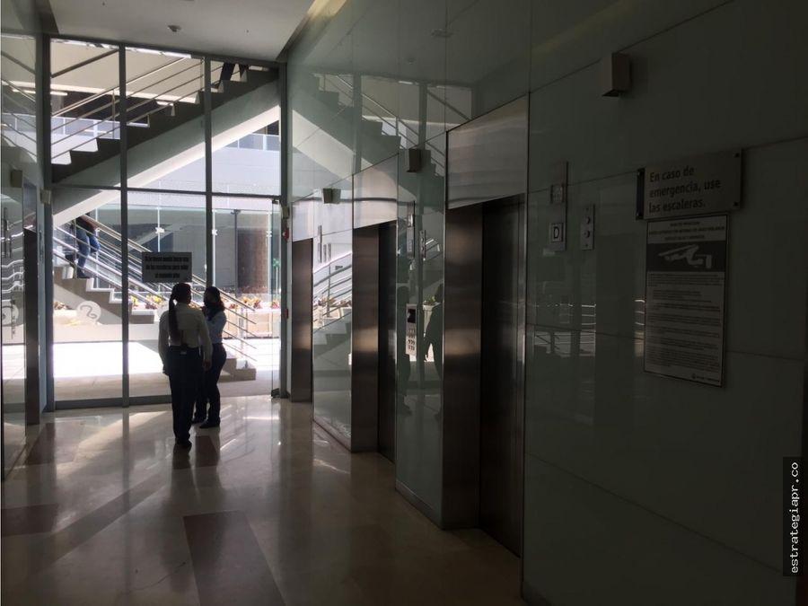 arriendo consultorio medico ciudad del rio