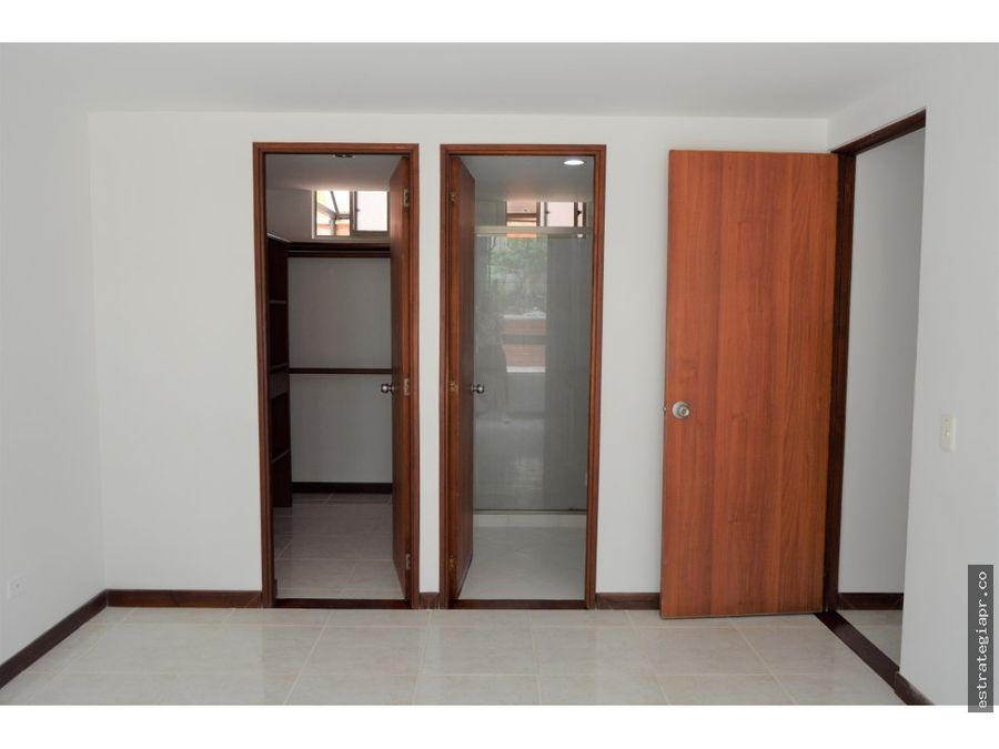 venta de apartamento en envigado otraparte