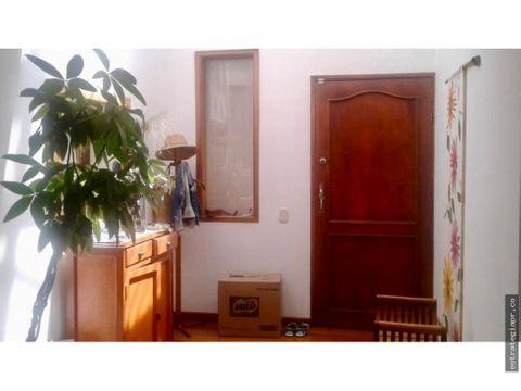 venta de casa en envigado la sebastiana