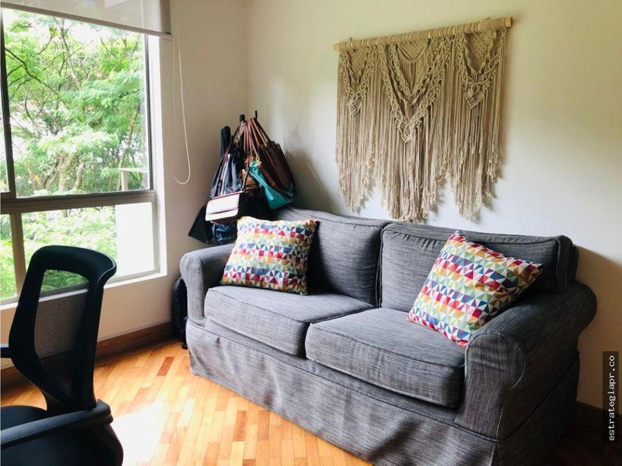 venta de apartamento en lalinde medellin