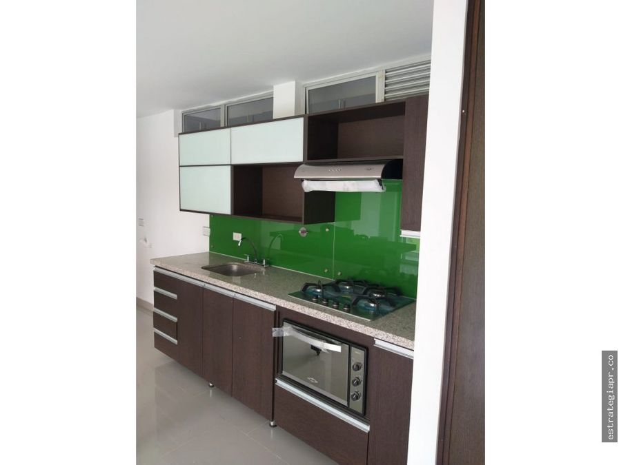 venta de apartamento en la cuenca envigado