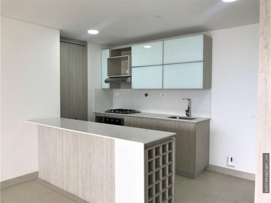 venta de apartamento en medellin castropol