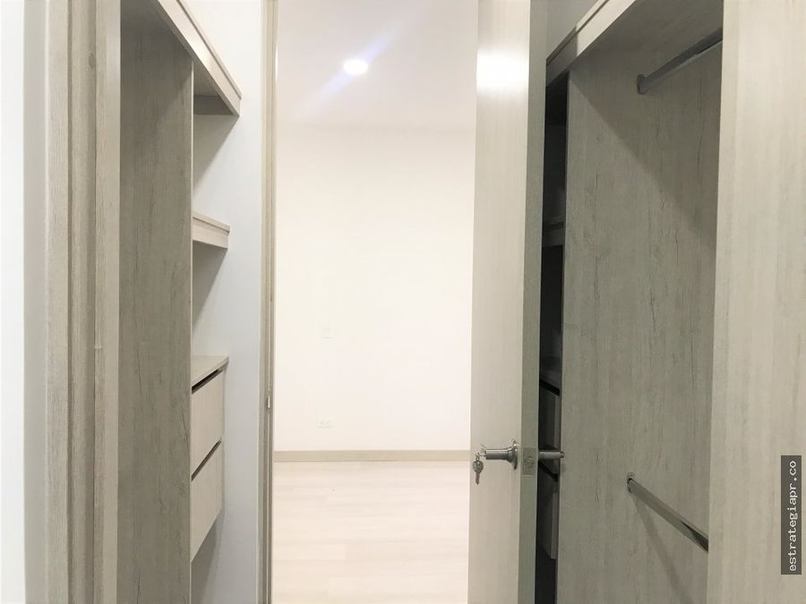 venta de apartamento en envigado el escobero