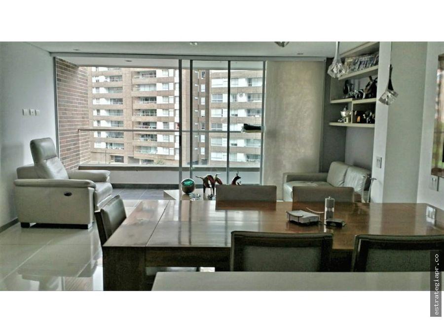 venta de apartamento en envigado cumbres
