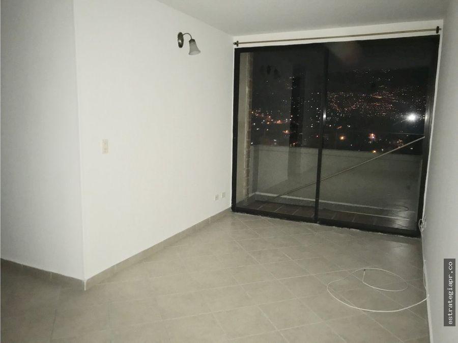 venta de apartamento en belen los alpes medellin