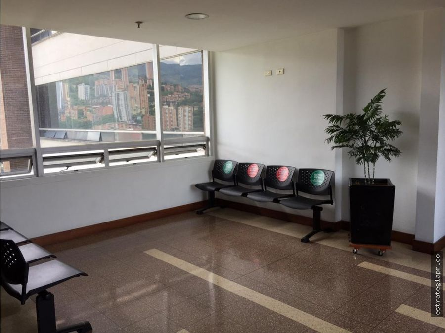 consultorio medico ciudad del rio
