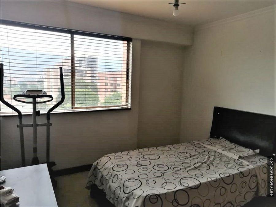 venta de apartamento en la frontera