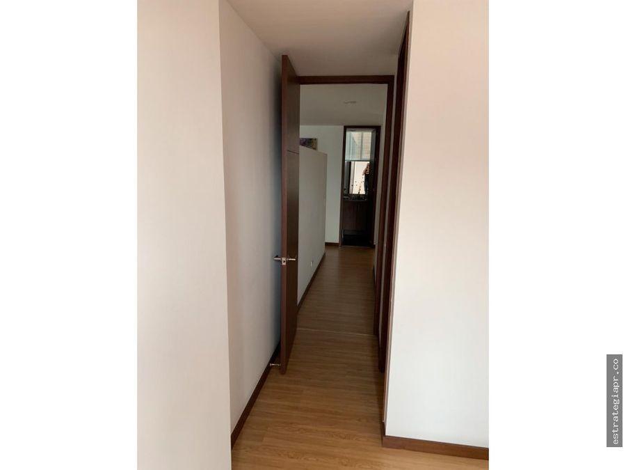 venta de apartamento en envigado zuniga