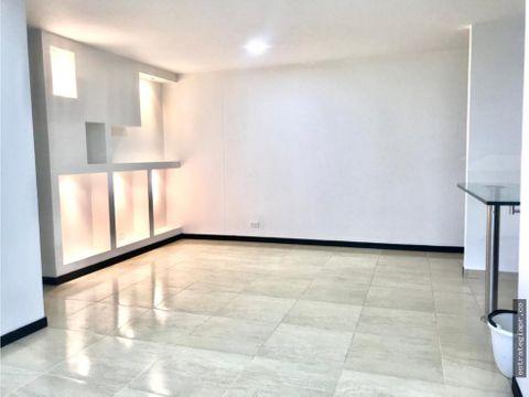 moderno apartamento en venta en ciudad del rio