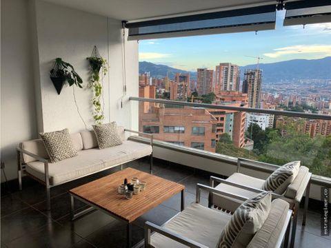 arriendo venta de apartamento en la calera
