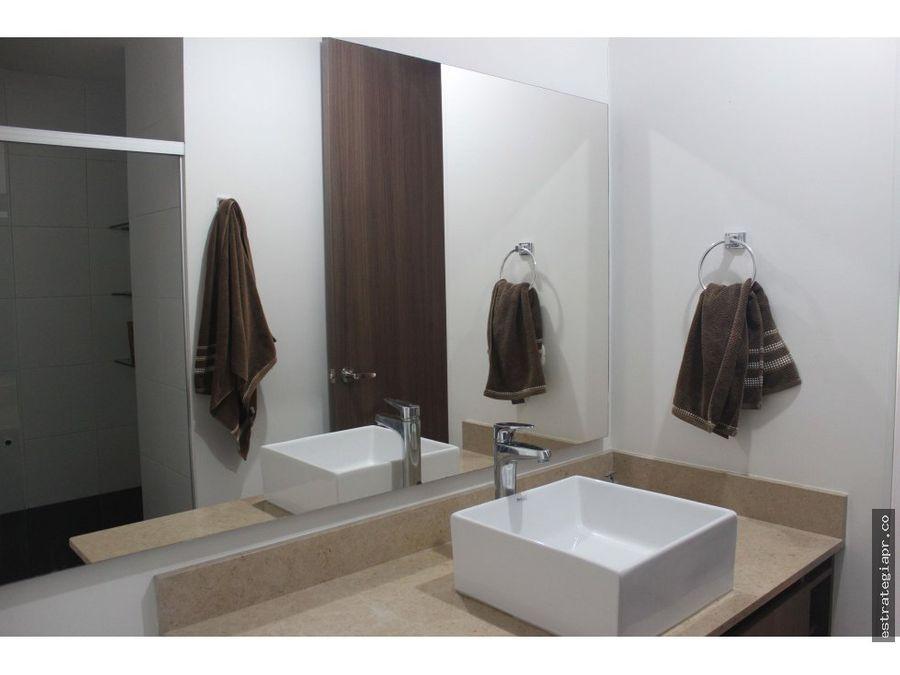 venta de penthouse duplex en zuniga envigado