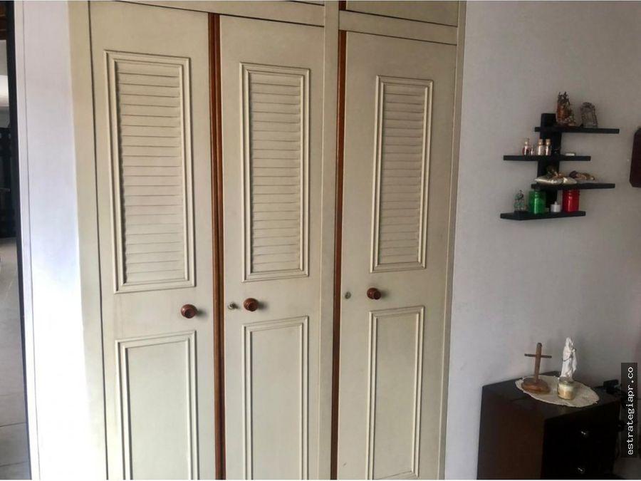 venta de apartamento en laureles