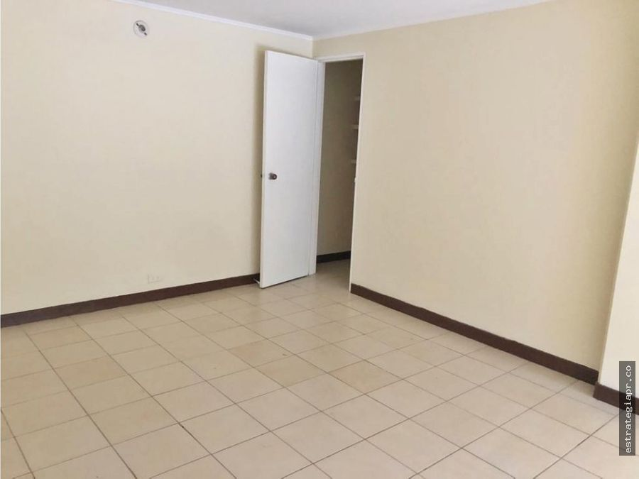 venta arriendo de apartamento en envigado el portal